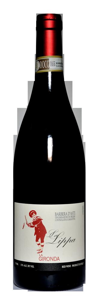 Bottiglia-La-Lippa