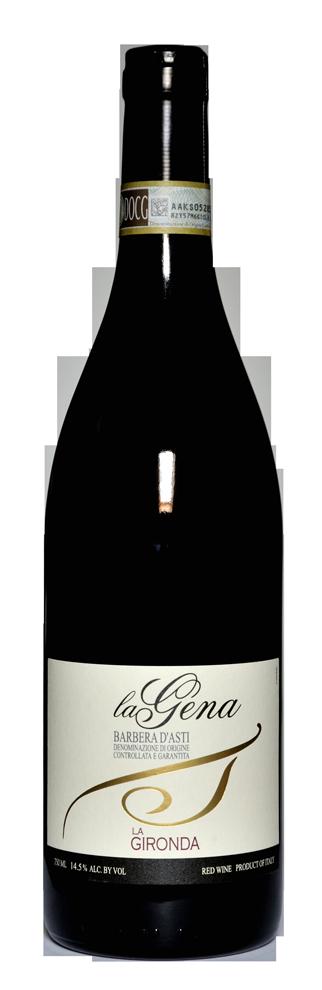 Bottiglia-La-Gena