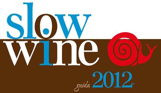 SlowWine-2012-Logo-La Gironda