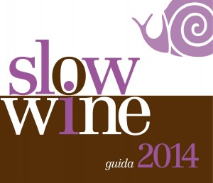 SlowWine-2014-Logo-La Gironda