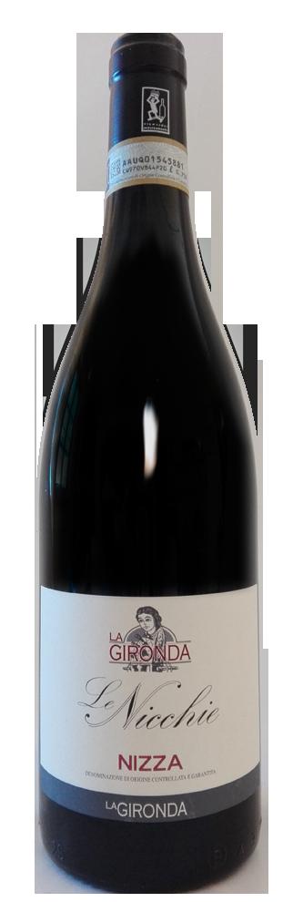 Bottiglia-Le-Nicchie