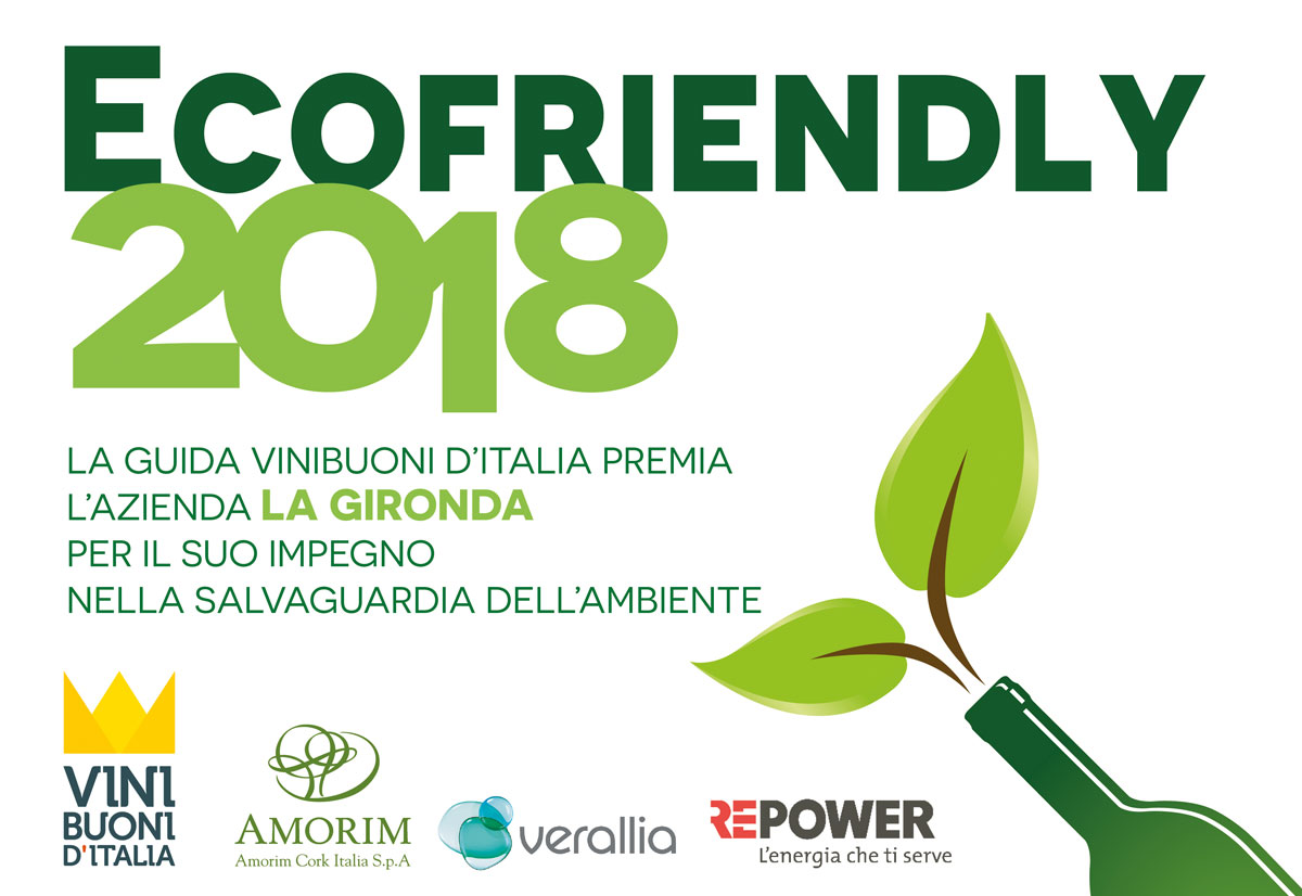 La-Gironda-certificato-ecofriendly