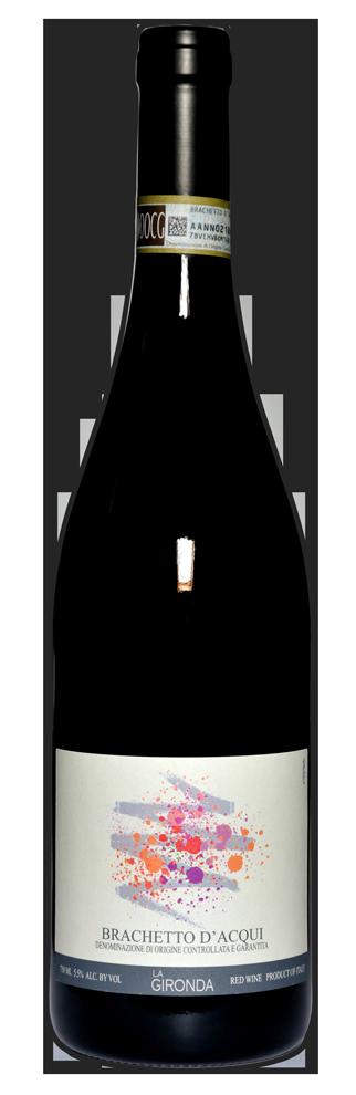 Bottiglia-Brachetto-d-Acqui
