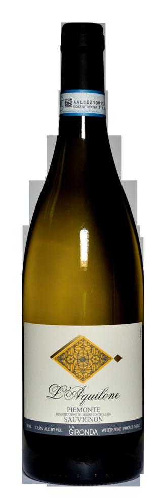 Bottiglia-L-Aquilone