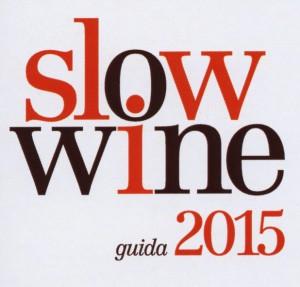 SlowWine-2015-Logo-La Gironda