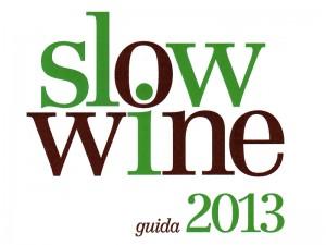 SlowWine-2013-Logo-La Gironda
